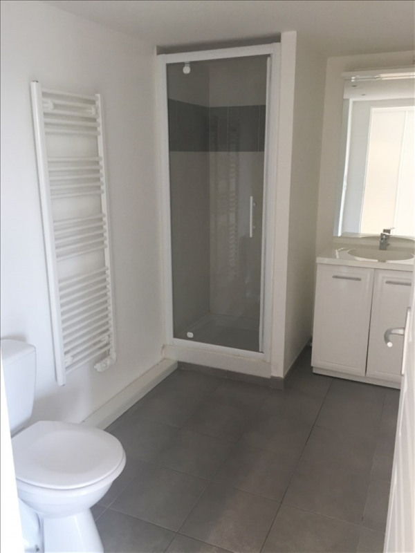 Location appartement Orvault 500€cc - Photo 4