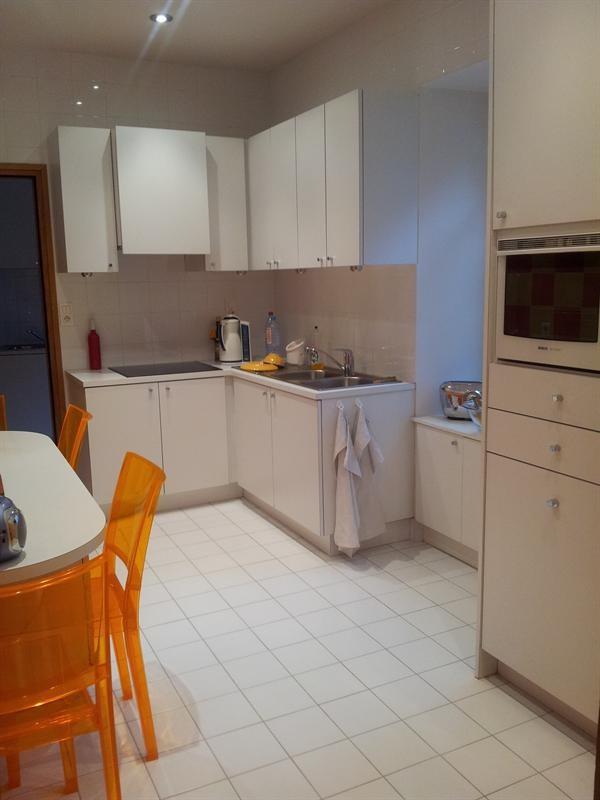 Vente appartement Quimper 299000€ - Photo 5