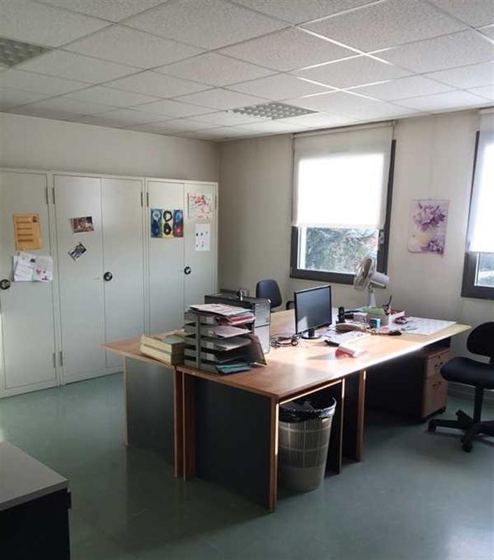 Location Bureau Massy 0