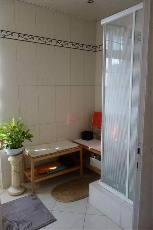 Deluxe sale house / villa La wantzenau 770000€ - Picture 8