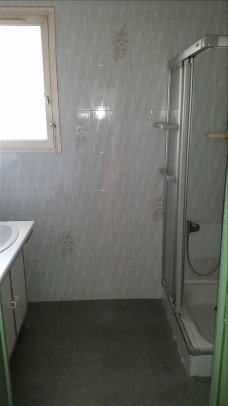 Sale house / villa Roquevaire 314000€ - Picture 6