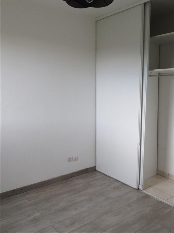 Location appartement Muret 545€ CC - Photo 4