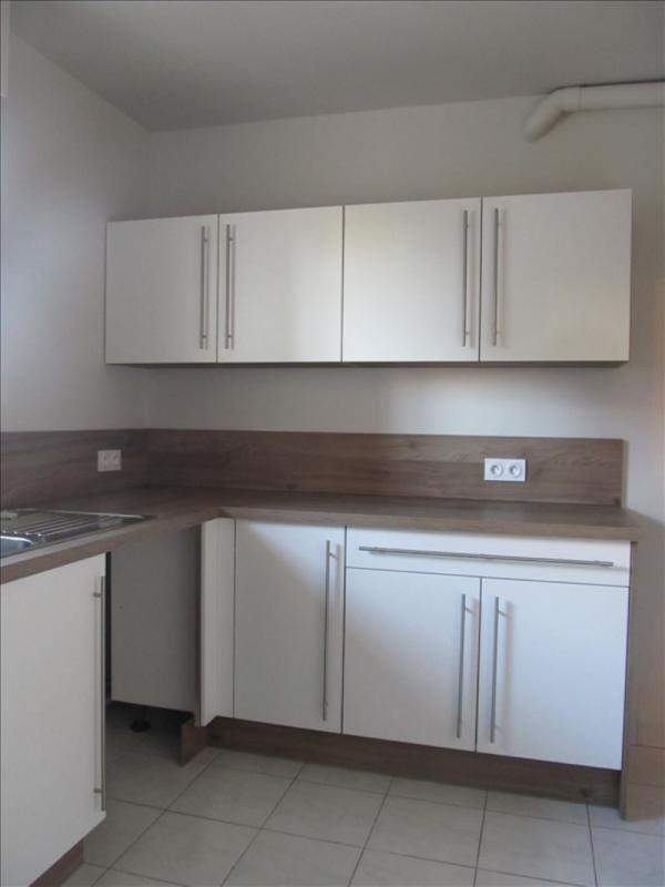 Location appartement Conches en ouche 790€ CC - Photo 3