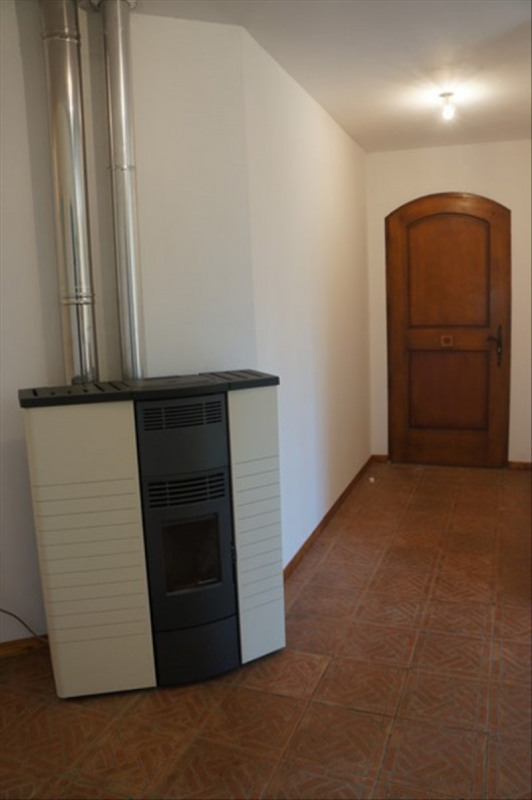 Vente maison / villa Figeac 191 700€ - Photo 8