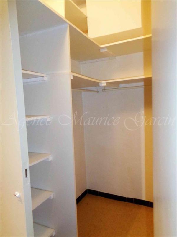 Affitto appartamento Orange 630€ CC - Fotografia 6