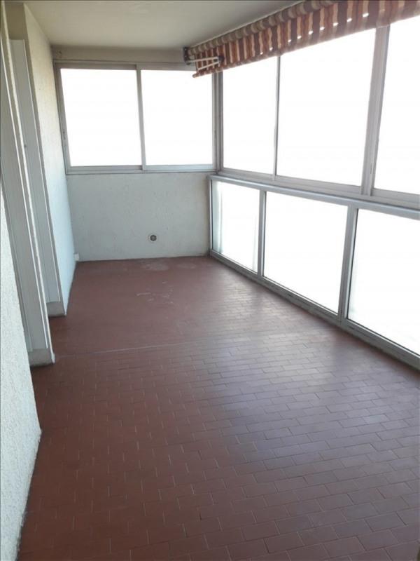 Venta  apartamento La seyne sur mer 143000€ - Fotografía 8