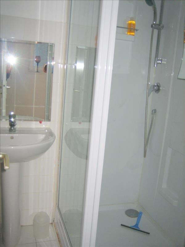 Location appartement Honfleur 695€ CC - Photo 8