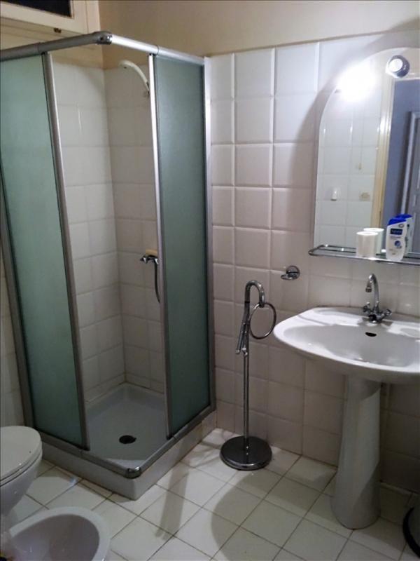 Investment property house / villa Monclar de quercy 262000€ - Picture 3