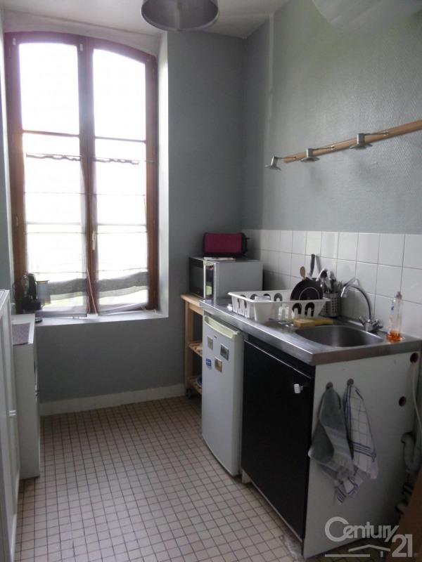 Affitto appartamento Caen 445€ CC - Fotografia 4
