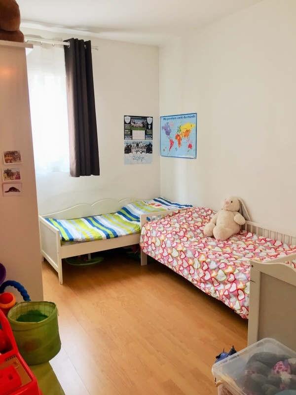 Sale apartment Argenteuil 282000€ - Picture 8