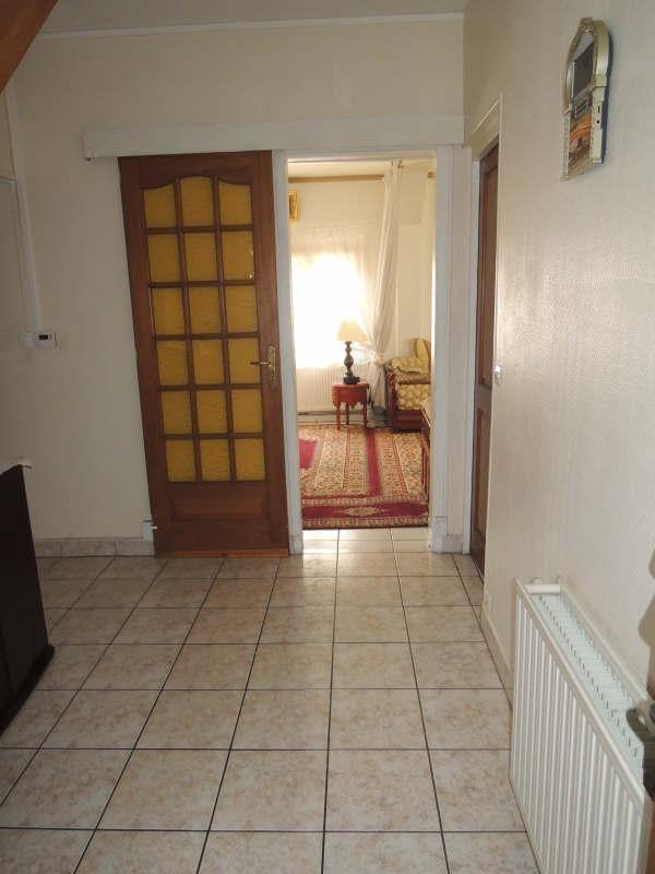 Vente maison / villa Carrières-sous-poissy 419000€ - Photo 3