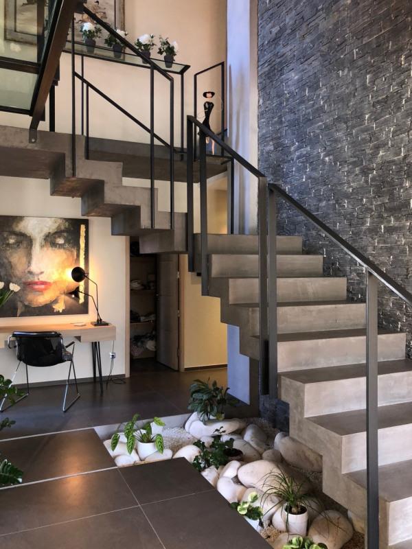 Vente maison / villa Aix-en-provence 2080000€ - Photo 9