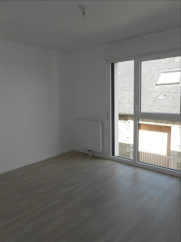 Location appartement Caen 465€ CC - Photo 5