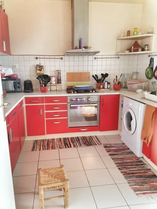 Sale apartment La possession 165000€ - Picture 3