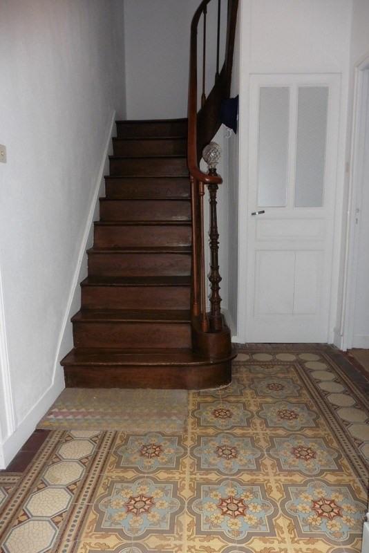 Vente maison / villa Coutances 235300€ - Photo 5