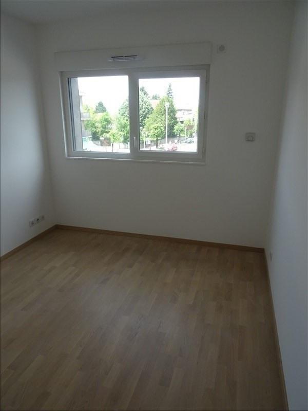 Vente appartement Reignier-esery 269000€ - Photo 5
