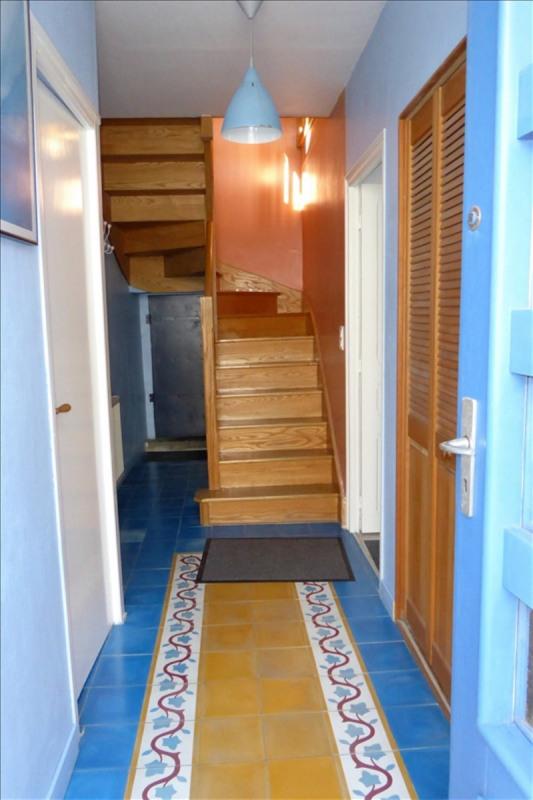 Sale house / villa St pierre quiberon 220000€ - Picture 8