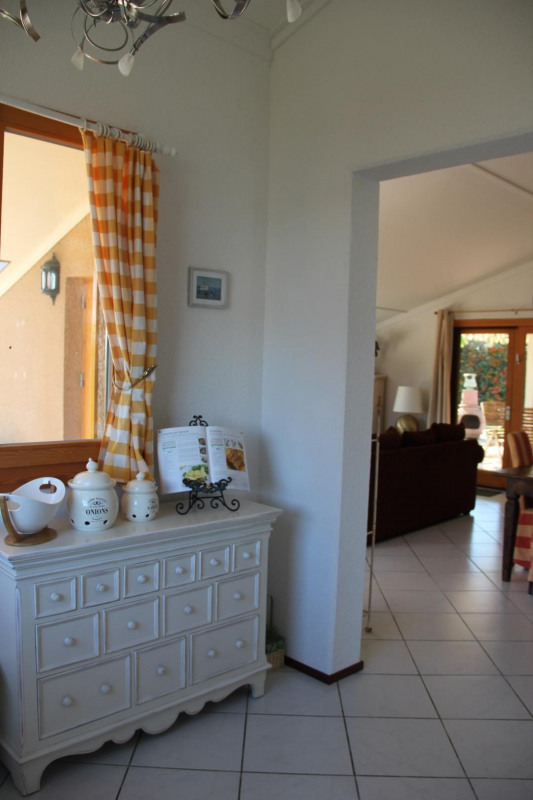 Sale house / villa Samatan 4 km 165 000€ - Picture 13