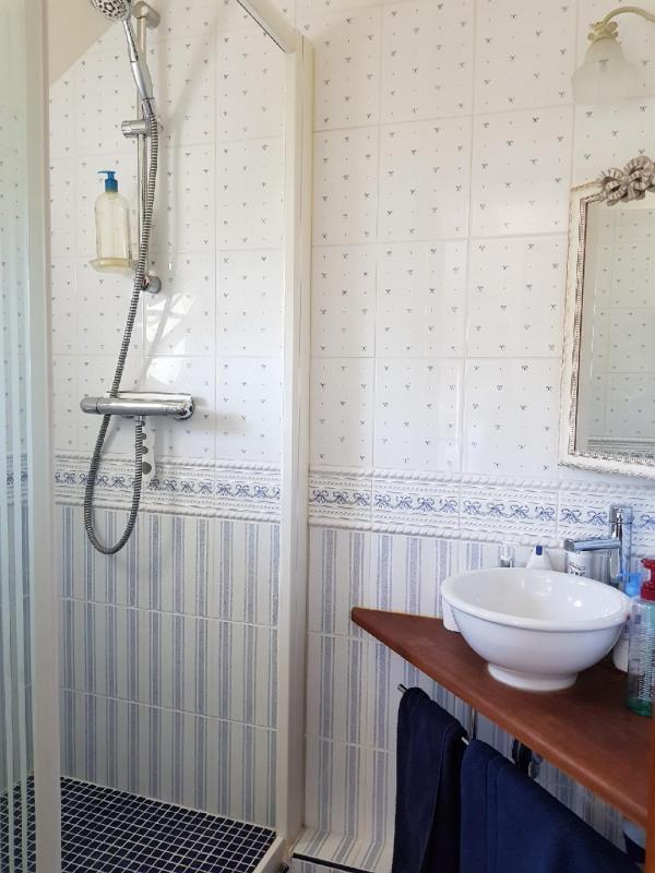 Sale house / villa Montigny-sur-loing 420000€ - Picture 13