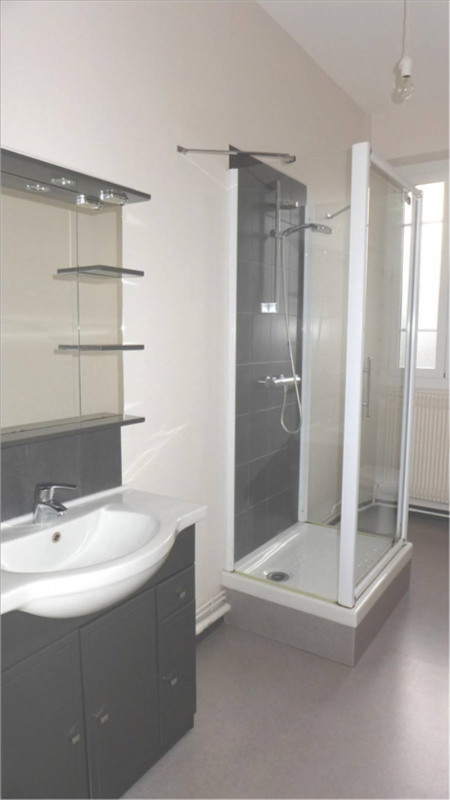 Location appartement Pau 630€ CC - Photo 4