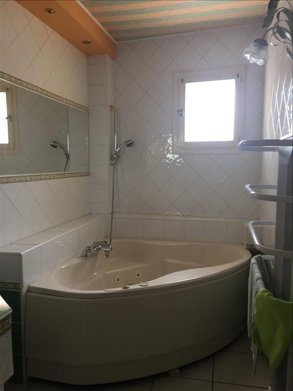 Vendita appartamento Culoz 105000€ - Fotografia 6