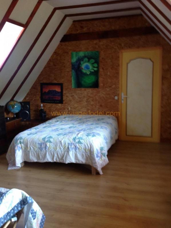 Пожизненная рента дом Affringues 115000€ - Фото 5
