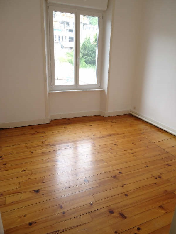 Location appartement Brest 550€ CC - Photo 5