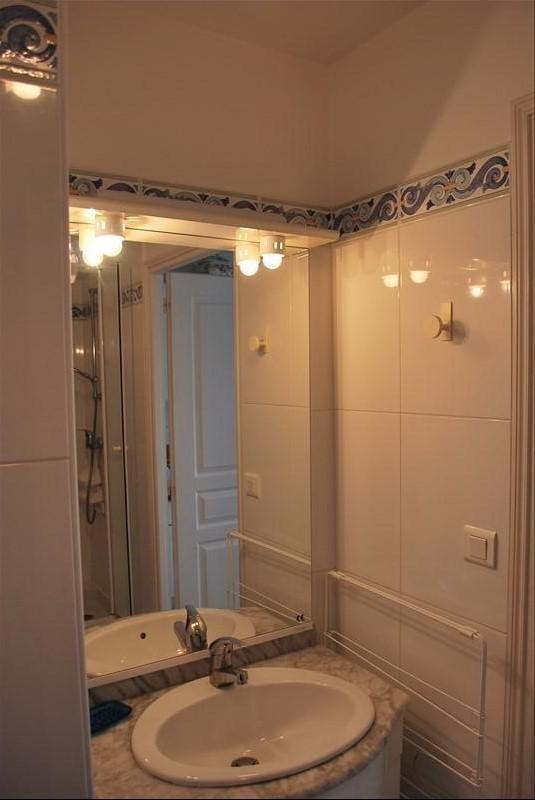 Sale apartment Fort mahon plage 78500€ - Picture 3