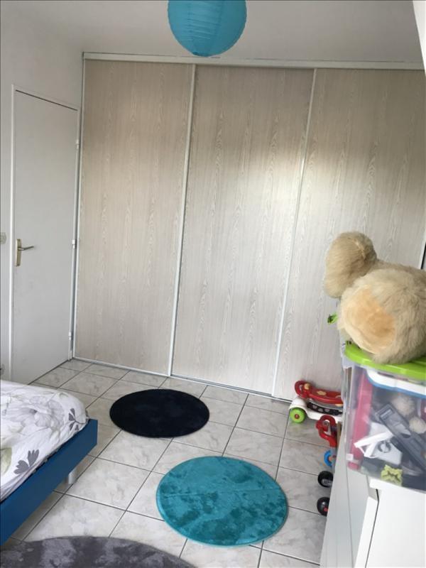 Affitto appartamento Claye souilly 685€ CC - Fotografia 6