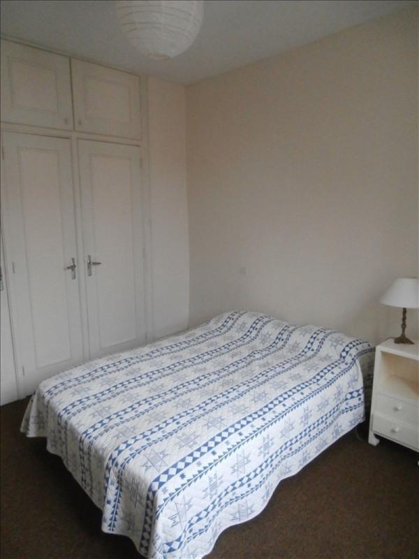 Location appartement Mazamet 440€ CC - Photo 5