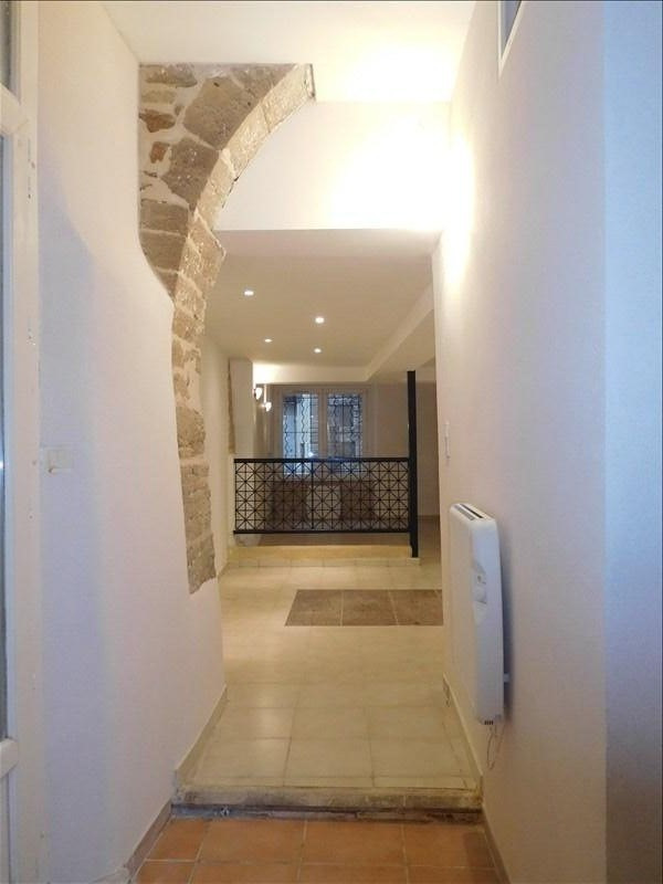 Vente appartement Carpentras 59 700€ - Photo 3