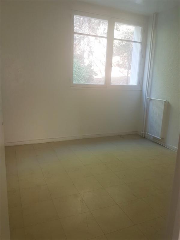 Location appartement Toulon 745€ CC - Photo 5