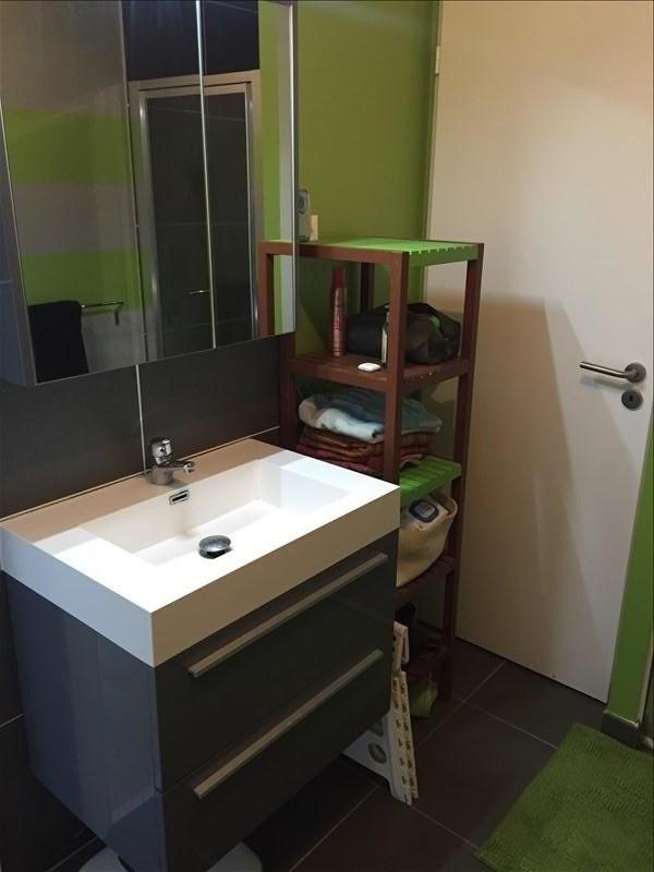 Vente appartement Salon de provence 199000€ - Photo 5