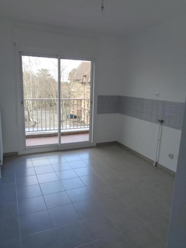 Location appartement Lyon 4ème 1490€ CC - Photo 4