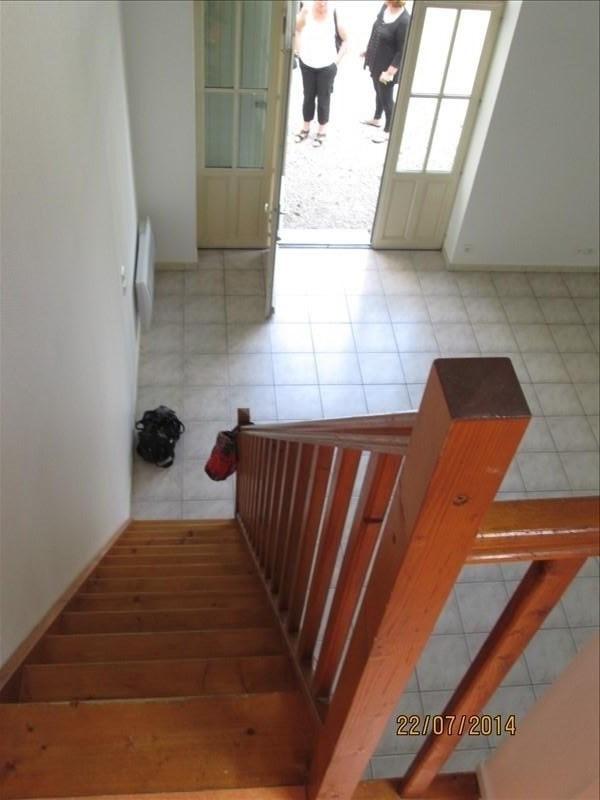 Location appartement St andre de cubzac 480€ CC - Photo 7
