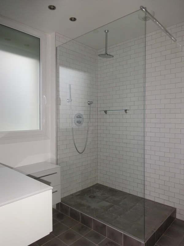 Deluxe sale apartment Brest 362000€ - Picture 8