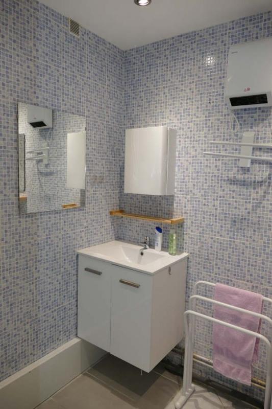 Sale apartment Verrieres le buisson 230000€ - Picture 8