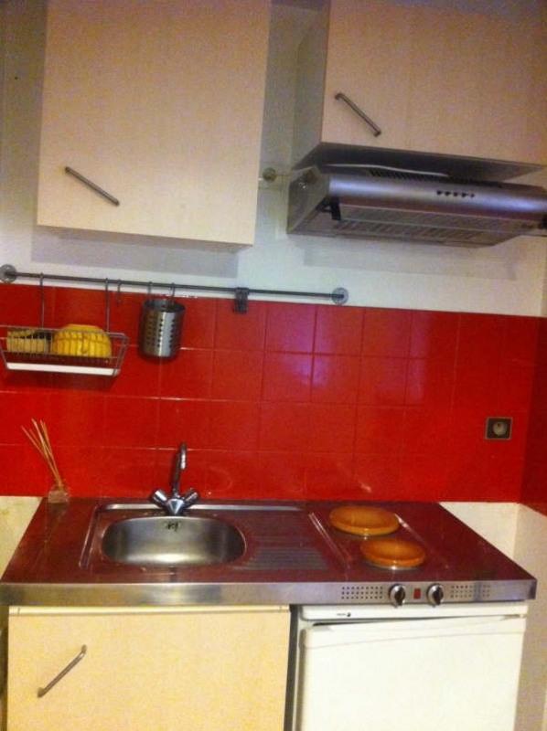 Location appartement Toulouse 514€ CC - Photo 3