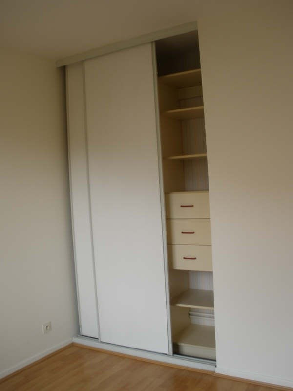 Location appartement Andresy 750€ CC - Photo 7