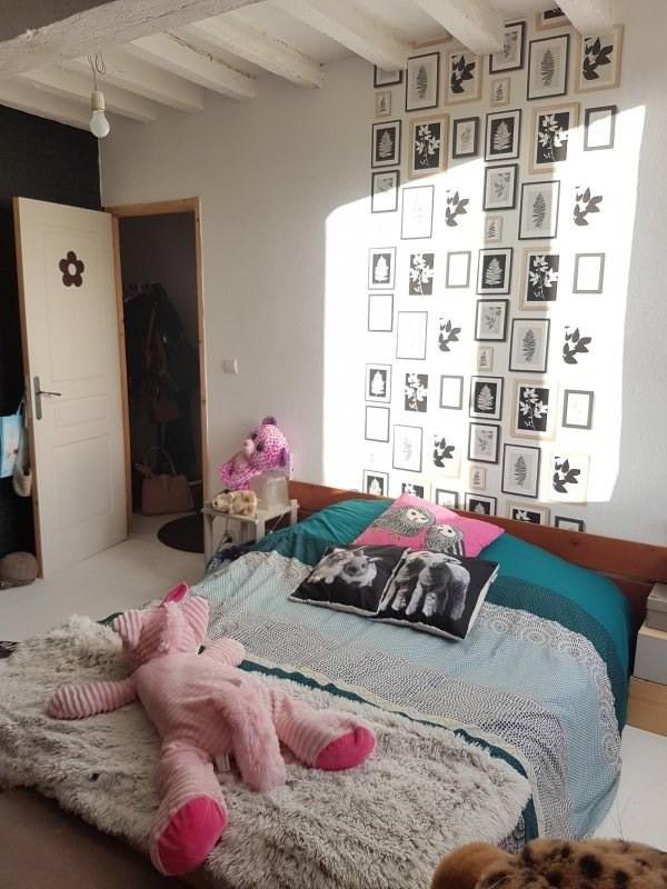 Sale house / villa Villers cotterets 180000€ - Picture 5