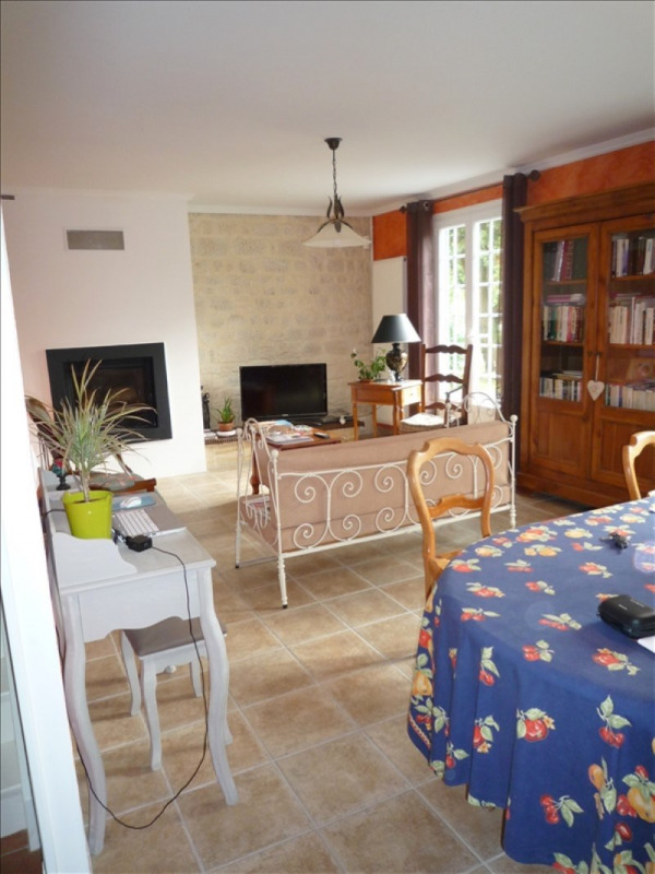 Deluxe sale house / villa Sablonceaux 295400€ - Picture 3
