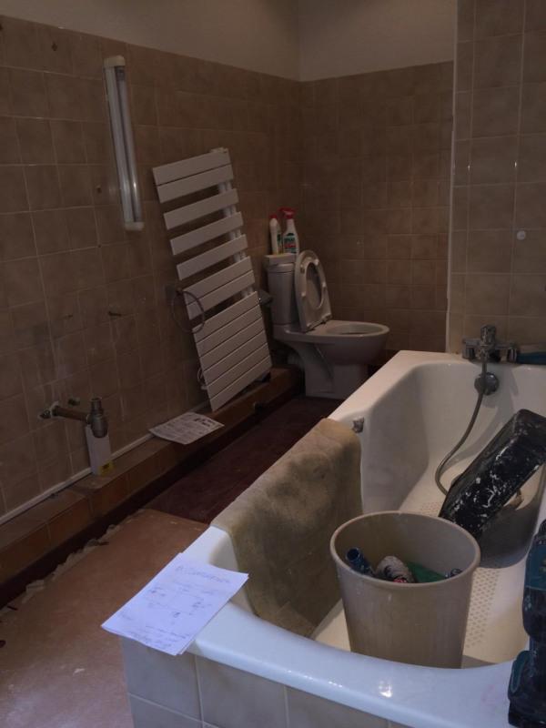 Location appartement Paris 8ème 7350€ CC - Photo 9