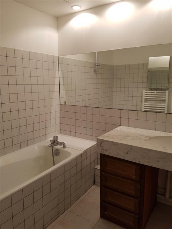 Location appartement Ville d avray 1187€ CC - Photo 4