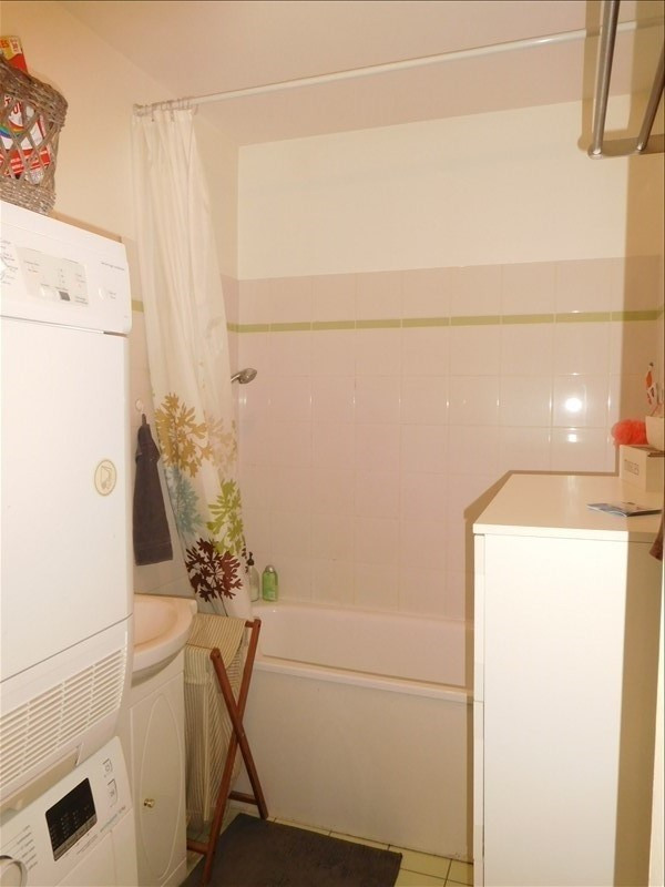 Location appartement Bourg 600€ CC - Photo 5