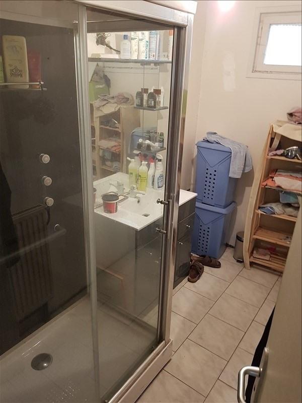 Sale house / villa Beauvois en cambresis 87000€ - Picture 5