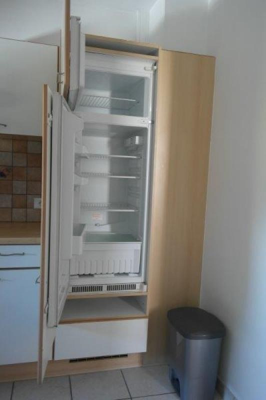 Location appartement Geispolsheim 800€ CC - Photo 7