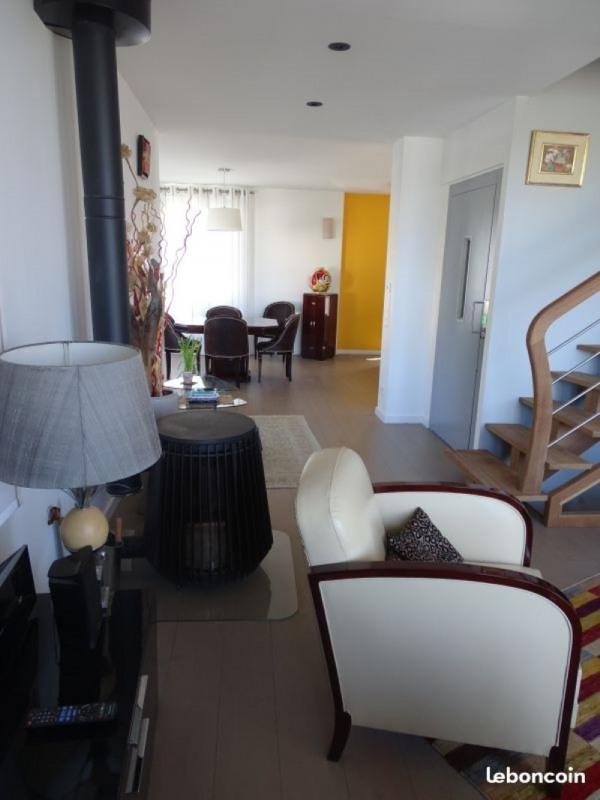 Vente de prestige maison / villa Hendaye 890000€ - Photo 4