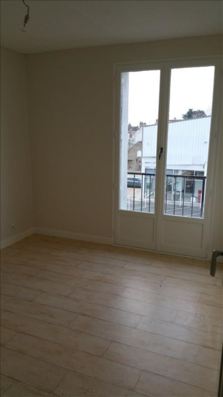 Vente appartement Yzeure 77000€ - Photo 5