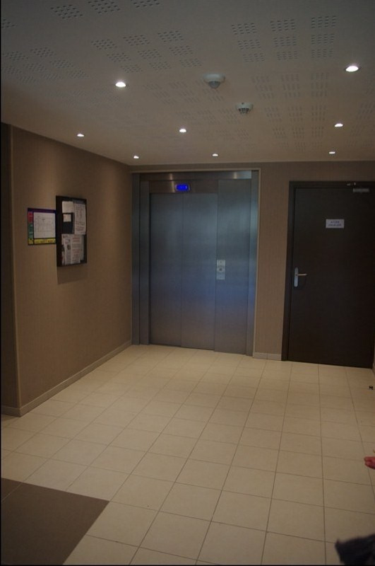 Vente appartement Avignon 174500€ - Photo 5