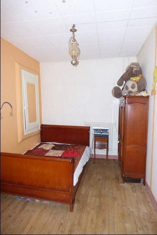 Vente maison / villa St nazaire en royans 78000€ - Photo 2